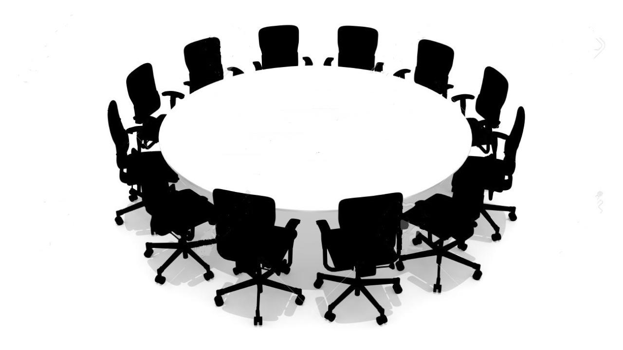 Syndicat hippique boulonnais accueil for Table ronde 85